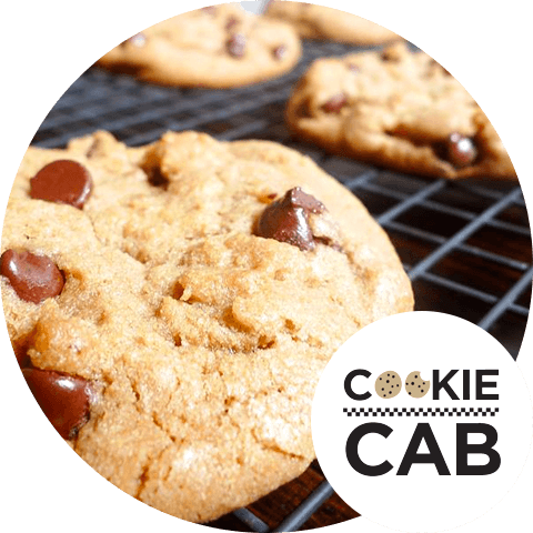 about cookiecab